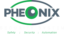 Pheonix Security Systems