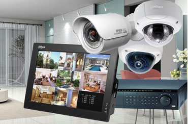 Home Automation, Home Smart Care, Home Security, IOT ... |Cctv Product